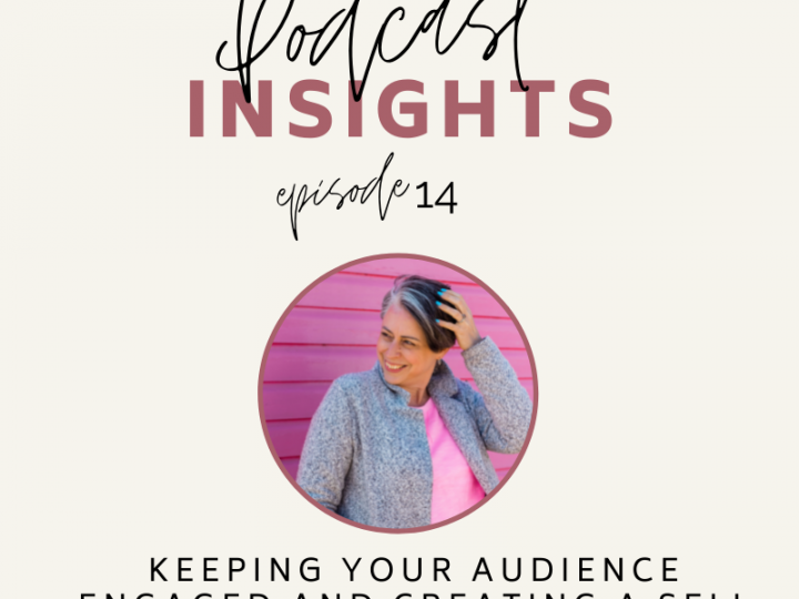 INFLUENCER INSIGHTS: Keeping your audience engaged and creating a sell out launch with Lauren Derrett from Wear Em Out